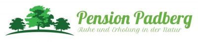 Pension Padberg